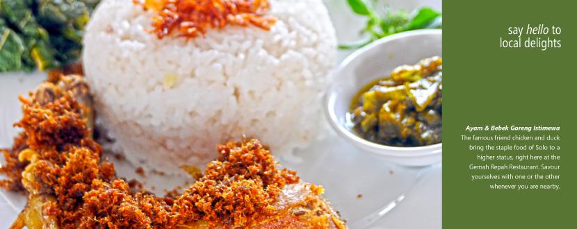 food-dine-s01